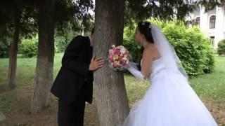 видео съёмка свадеб Мичуринск-Тамбов-Липецк