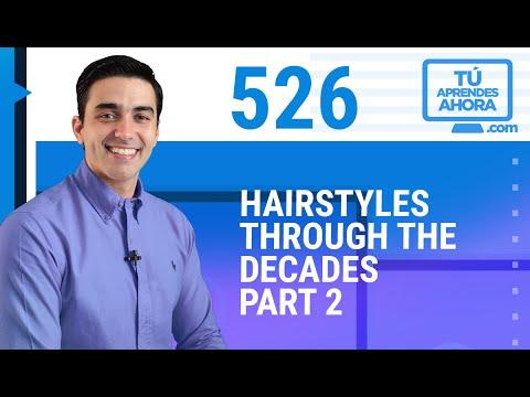 clase-de-inglÉs-526-hairstyles-through-the-decades-part-2