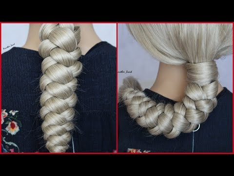 3-d-braid-/-round-box-braid- -back-to-school-ponytail-by-another-braid