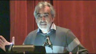 Без певних речей не можна зрозуміти  історію України, Ярослав Грицак