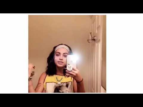 Malutrevejo | Cover | Becky G Ft Bad Bunny