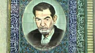 Tebriz El golu, paravoz, qonka, Shairler meqberesi