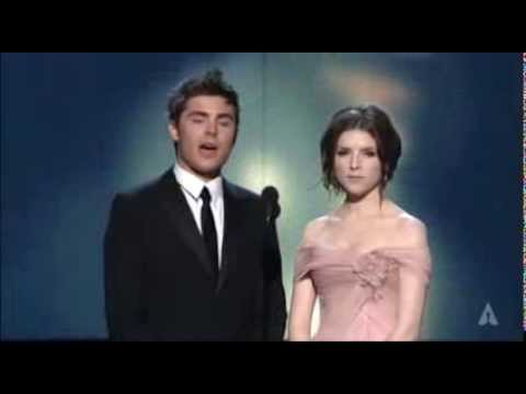 The Hurt Locker Wins Sound Editing and Sound Mixing: 2010 Oscars
