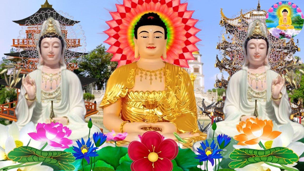 CHIỀU TỐI 20 Âm Mở Tụng Kinh Sám Hối Như Phật Kề Phù Hộ Sức Khỏe Phước Đức Hưởng Cả Đời