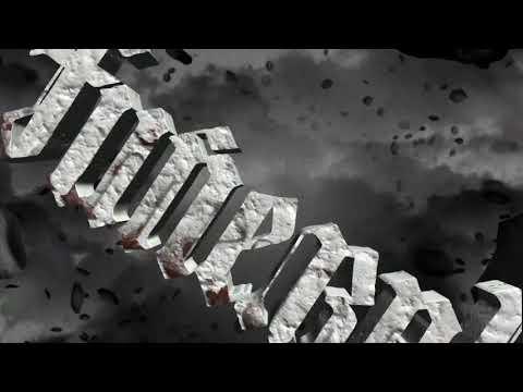 Lil Wayne - Line Em Up (Official Audio)