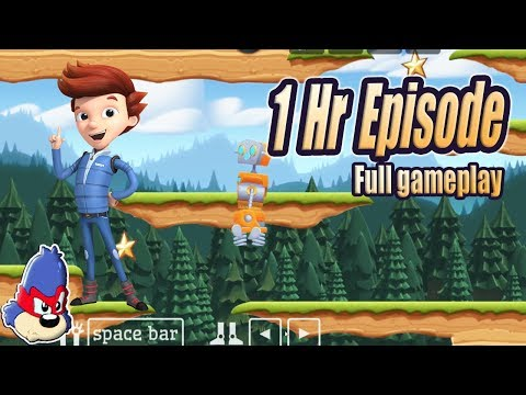 PBS KIDS Ready Jet Go! Full  PBS KIDS Game Play Episode | PBS KIDS Games Online Free.