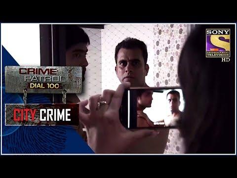 City Crime | Crime Patrol | भायंडर हत्याकांड | Maharashtra