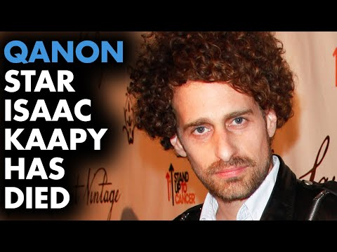 qanon-celebrity-isaac-kappy-has-died
