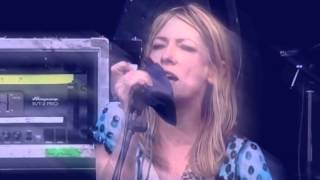 Sonic Youth - Brother James (Live 2004)