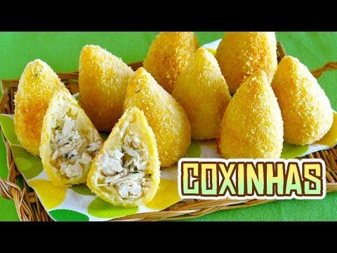 coxinhas-(brazilian-chicken-croquettes)-コシーニャ-(ブラジル風チキンコロッケ)---ochikeron---create-eat-happy
