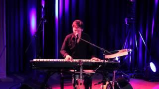 """Purple Schulz: Der letzte Koffer (DVD """"SO IST DAS LIVE!"""")"""
