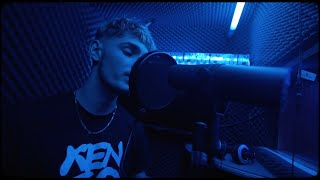 Shedd - Épisode 3 (freestyle)