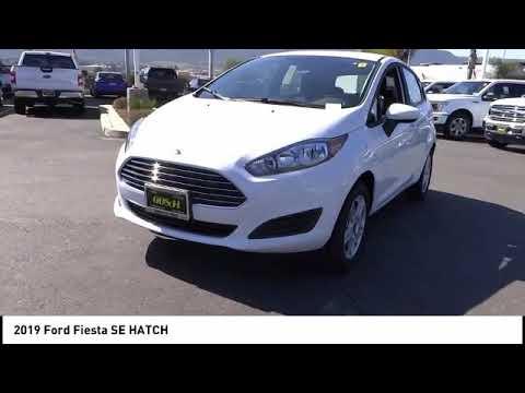 Ford Fiesta TEMECULA BEAUMONT MENIFEE PERRIS LAKE ELSINORE MURRIETA R