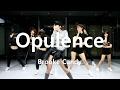 순천댄스학원 TD STUDIO Brooke Candy Opulence Choreography By LARA mp3