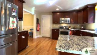 Video of Pinewood Estates | Litchfield, New Hampshire real estate & homes