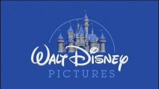 Download lagu Walt Disney Pictures CGI logo theme MP3