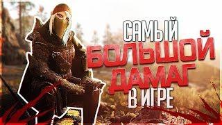 Warhammer: Vermintide 2 - РЕЛИЗ ИГРЫ И НОВЫЕ КАРТЫ!! САМЫЙ ЛУЧШИЙ ДД КЛАСС!!