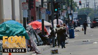 Amazon 'climate pledge', Trump punishes San Francisco over homeless crisis