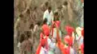 Maha Lezim Akluj Dist Solapur M.S. India