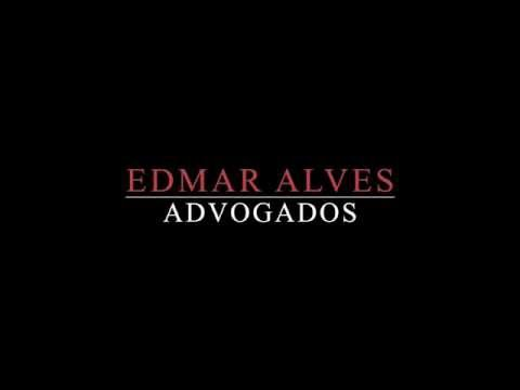 Edmar Alves Advogados - Vídeo Institucional - Advogado em Fortaleza