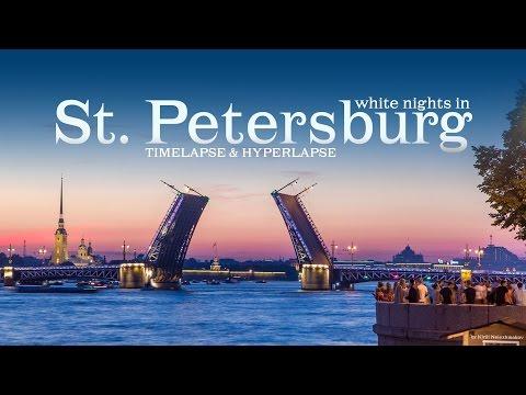 Афиша концертов в Санкт Петербурге 2017