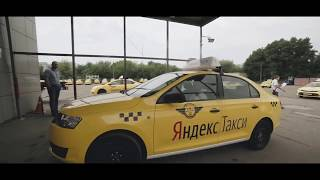 СКОЛЬКО реально заработать таксисту в Москве сегодня? Рабочая смена YANDEX TAXI СитиМобил GET TAXI