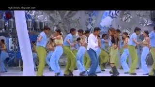 Gambar cover Dhool Reema Sen Ithunundu Muthathulla Song Hot 1080p HD