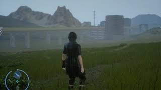 Fearless Cheat Eng Final Fantasy Xv | Garroshboosting