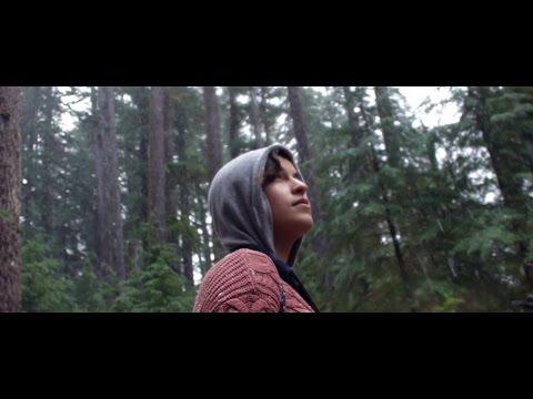 Exploring Washington- Spring Break (GOPRO) (Sam Kolder Inspired)