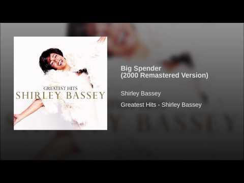 Big Spender (2000 Remastered Version)
