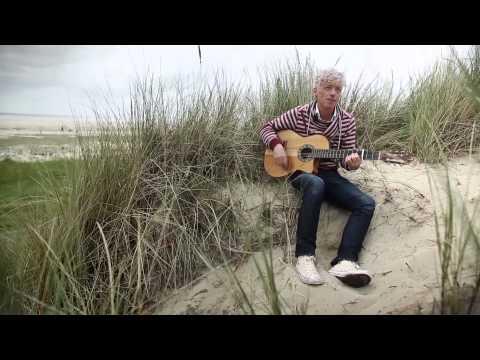 Eilandliedjes: Spinvis - Kom Terug
