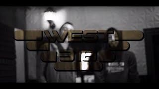 Dirty X Rexide YEKEN Studio Video 2018