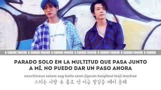 SUPER JUNIOR D&E - LIVIN' IN (Sub Español | Hangul | Roma) HD