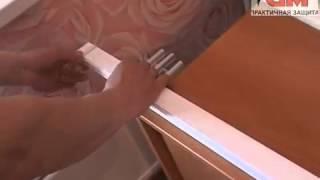 Правильно устанавливаем Вертикальные Жалюзи!(Купить вертикальные жалюзи и заказать установку жалюзи вы можете у производителя на сайте- http://tomandersson.ru/..., 2013-12-17T15:35:41.000Z)