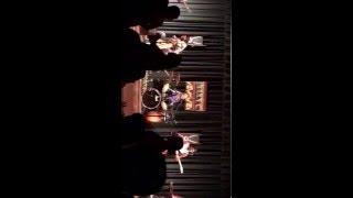 Lakhan Das Baul Song2