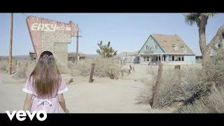 Laura Durand - Cuando Estoy a Solas