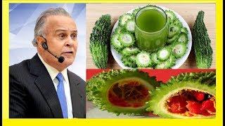 dieta para la diabetes shaqriani