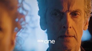 Doctor Who: So Cold   BBC One TV Tribute HD
