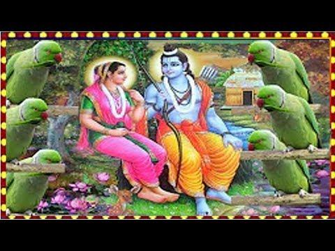 rama-rama-naa-rama-chilaka-lord-hanuman-most-popular-songs-2019-|sri-ramadasu-songs-2019