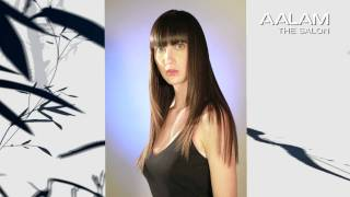 AALAM : Dallas Brazilian Blowout by Keratin Complex Best Dallas Hair Salon Plano Frisco Allen