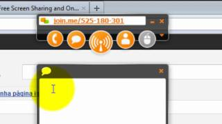join.me - Como Instalar e Usar o Join.me Passo a Passo