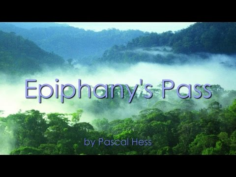 epiphany's-pass-❤️-loveletter-background-song-by-brother-pascal-❤️