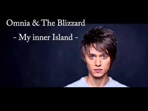 Omnia - All Tracks [HD]