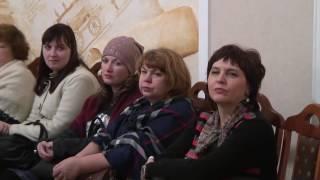 13 12 Новости Итоги дня