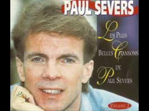 Severs Paul Une Une Paul D'été Severs Nuit W9EIDH2