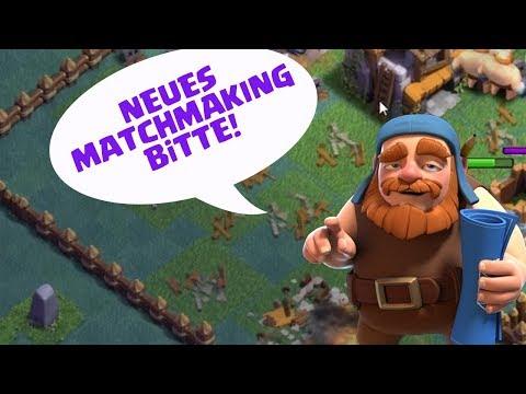 Kamingespräch mit PietSmiet // Part 3 ◆ Talk in der Alm #5 from YouTube · Duration:  20 minutes 29 seconds