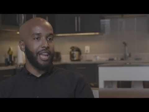 Le temoignage et conseils d'un ex-musulman