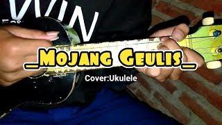 Mojang Geulis