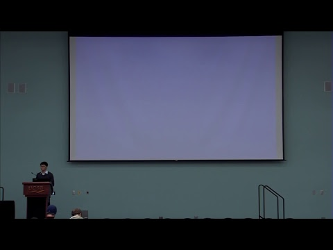 UCSB College of Engineering Live Stream