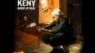 Feña producciones - Keny Arkana - 5ème soleil Intrumental